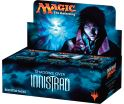 Shadows over Innistrad Booster Display