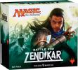 Battle for Zendirkar Fat Pack